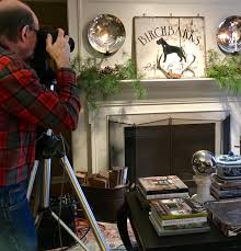 home design magazine dc ctc u0026g photo shoot for the 2017 holiday issue as seen in pinterest