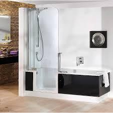 vortex chambre d inhalation adulte chambre d hote ardeche avec piscine g tes et chambres d h