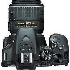 black friday nikon d5500 amazon nikon d5500 review a good camera but lacks consistency expert