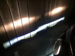 morimoto xb fog lights morimoto xb led fog lights