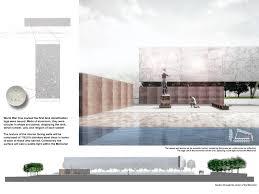 100 home design studio pro registration number amazon com