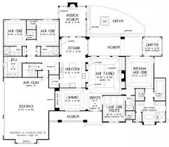 david gardner house plans david gardner house plans 28 images gardner house plans with