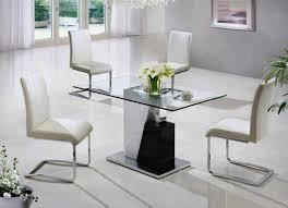 esszimmersthle modernes design uncategorized modern modernes esszimmer stühle design 10