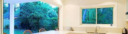 Nu Look Home Design Windows Residential Sliding Window Western Australia Nu Look Aluminium