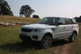 land rover chinese 2014 range rover sport has a 9 month waiting period