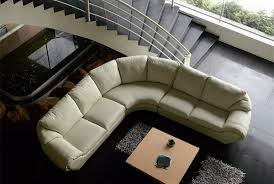 Curved Sofa Set 15 Curved Modular And Sectional Sofa Designs Home Design Lover