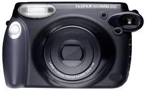 target instax black friday 2017 amazon com fujifilm instax 210 instant wide photo camera