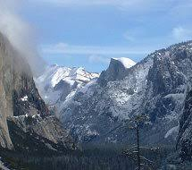 yosemite west reservations