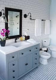 light gray tile bathroom floor bathroom design design black schemes ideas floor tubs light
