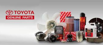 toyota prius parts find genuine toyota prius parts here at toyota of
