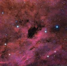 night sky pictures stargazer photos of stars planets