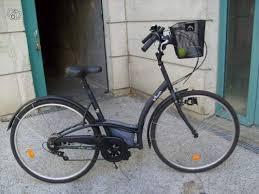 siege bebe velo decathlon 2 velos decathlon vieux velo com vélo d occasion petites