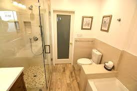 up flush toilets when it makes sense cost u0026 tips homeadvisor