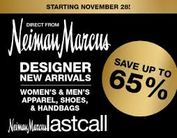neiman last call at great mall a simon mall milpitas ca