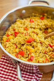 Main Dish Rice Recipes - 131 best what u0027s for supper images on pinterest dinner recipes