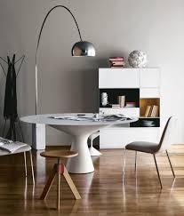Dining Table Designs Blanco I 2577 Dining Tables From Zanotta Architonic