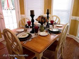 Kitchen Table Centerpiece Simple Kitchen Table Centerpiece Ideas Beautiful Kitchen Table
