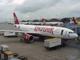 kingfisher airlines airbus a330 gone are the days where ai u2026 flickr