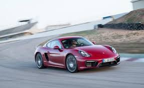 cayman s porsche price theres an for me parallel here as some of the