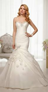sweetheart gowns essense of australia wedding gowns and accessories new arrivals