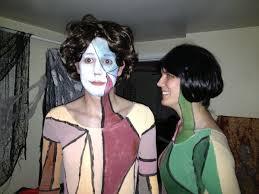 the 30 best halloween costume ideas for 2012 blog of francesco