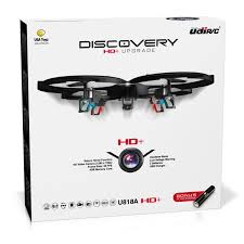 home images hd amazon com force1 udi u818a camera drone for kids hd drone with