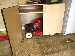 garage home garage shelving garage modular storage system best