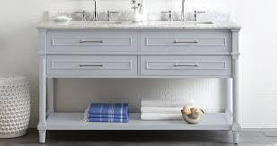 create u0026 customize your bath aberdeen collection u2013 the home depot
