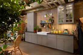 outdoor kitchen ideas for small spaces cabinet outdoor kitchen ikea outdoor kitchen pavilion designs