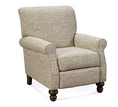 Wilson And Fisher Wicker Patio Furniture - pinehurst patio swivel glider 539 99 patio furniture