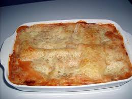 cuisiner saumon fumé recette de lasagnes ratatouille saumon fumé