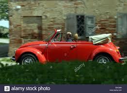 volkswagen beetle side view car vw volkswagen volkswagen beetle convertible red vintage