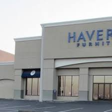 havertys black friday sale havertys furniture furniture stores 3654 eisenhower pkwy