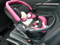 lexus seats in a tacoma carseatblog the most trusted source for car seat reviews ratings