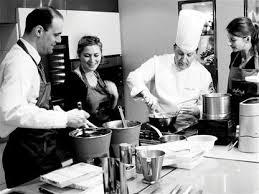cours de cuisine lenotre 1000 mercis mariage concernant cours de cuisine lenotre home deco