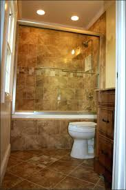 Bathroom Tile Design Software Tiles Most Popular Bathroom Tile 2014 Bathroomglamorous Great