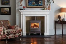 stoves burning desires limited preston lancashire north