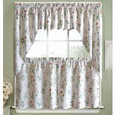 Country Style Curtains And Valances Lovely Country Kitchen Curtains And Valances 2018 Curtain Ideas