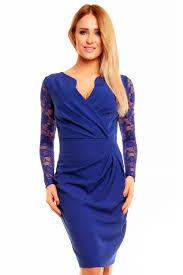 kartes moda cornflower blue kartes moda dresses products moda