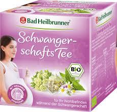 Schwanger Baden Schwangerschaftsprodukte Dauerhaft Günstig Online Kaufen