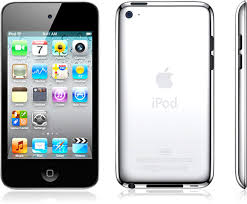 target black friday sale ipod touch ipod touch deal in stock in danvers how to shop for free with