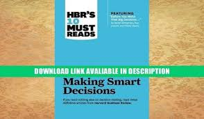 Hbr S 10 Must Reads by Review Hbr S 10 Must Reads 2018 The Definitive Management Ideas