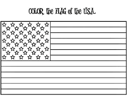 coloring pages american flag fascinating american flag coloring pages 70 on seasonal colouring