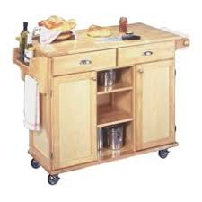 kitchen cart and islands 50 most popular kitchen islands and carts for 2018 houzz