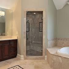 366 best frameless glass shower doors images on pinterest
