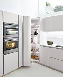 kitchen product design neoclassical kitchen modern design normabudden com