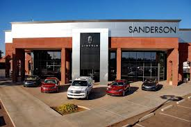 bell lexus phoenix phone number sanderson lincoln phoenix u0027s top rated lincoln dealership