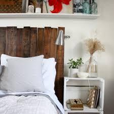 Schlafzimmerm El Ideen Ideen Mobel Selber Bauen Home Design