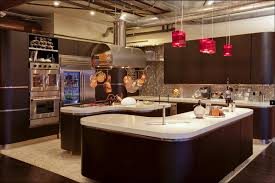 Interior Design Businesses by Brooklyn Interior Design Firms