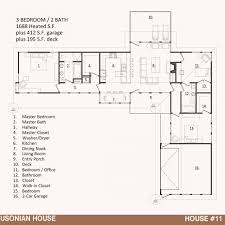 l shaped garage plans l shaped house plans with garage photogiraffe me